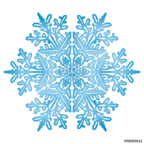 Eiskristalle clipart #10, Download drawings
