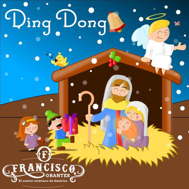 El Dingdong clipart #8, Download drawings