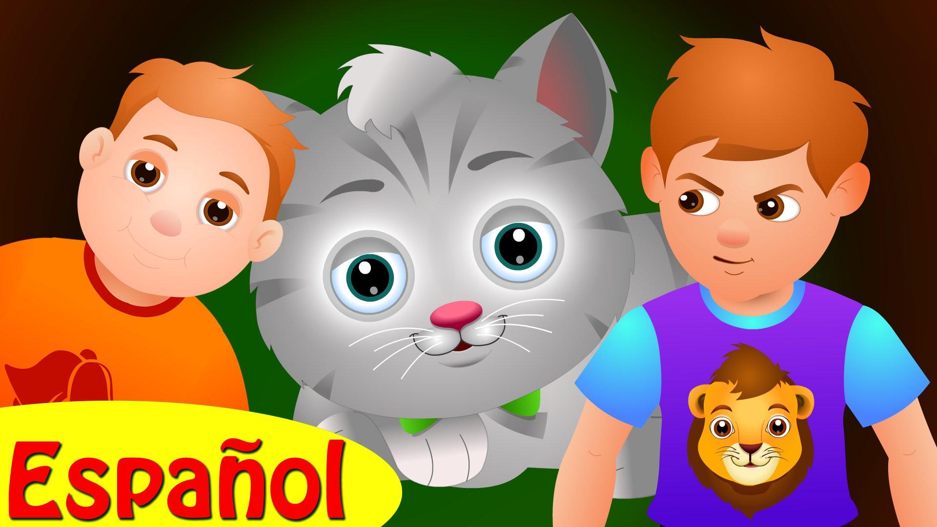 El Dingdong clipart, Download El Dingdong clipart for free ...