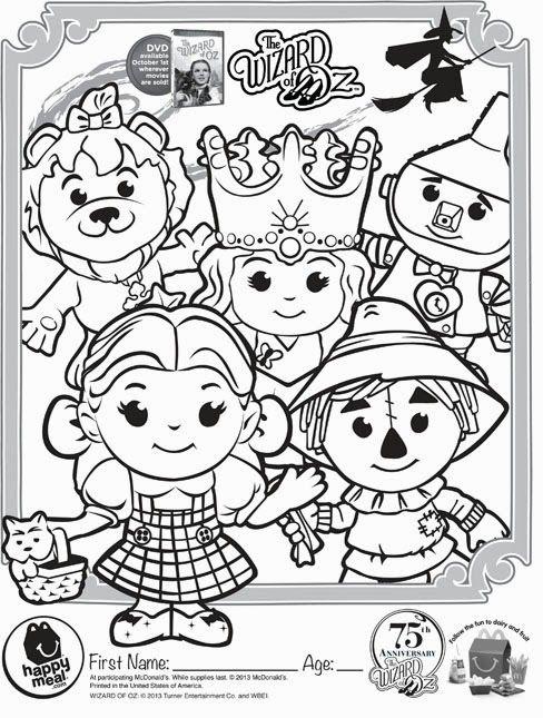 El Dingdong coloring #17, Download drawings