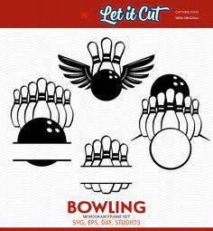 Wet Balls svg #12, Download drawings