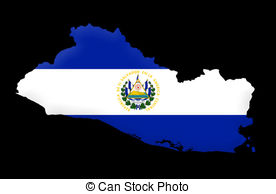 El Salvador clipart #8, Download drawings