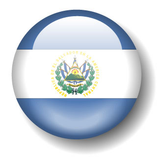 El Salvador clipart #3, Download drawings