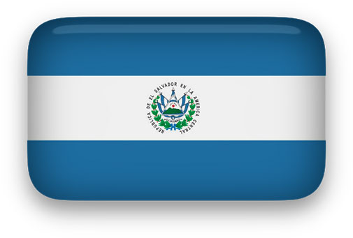 El Salvador clipart #1, Download drawings