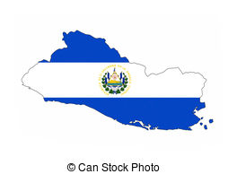 El Salvador clipart #17, Download drawings