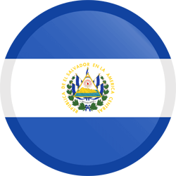 El Salvador clipart #5, Download drawings
