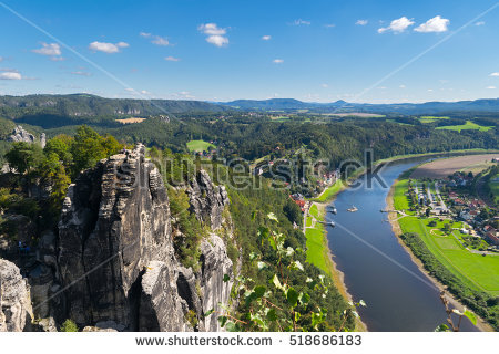 Elbe Sandstone Mountains clipart #6, Download drawings