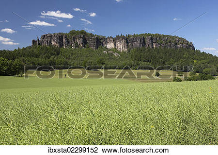 Elbe Sandstone Mountains clipart #11, Download drawings