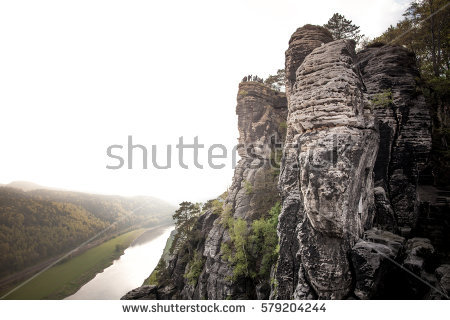 Elbe Sandstone Mountains clipart #16, Download drawings