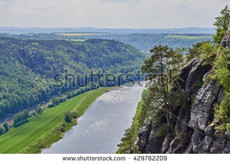 Elbe Sandstone Mountains clipart #7, Download drawings