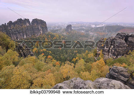 Elbe Sandstone Mountains clipart #12, Download drawings