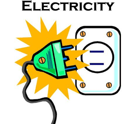 Electric clipart #15, Download drawings