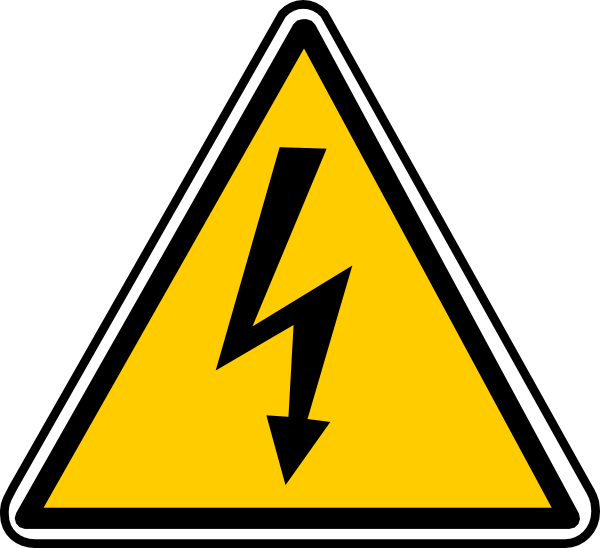 Electric clipart #6, Download drawings