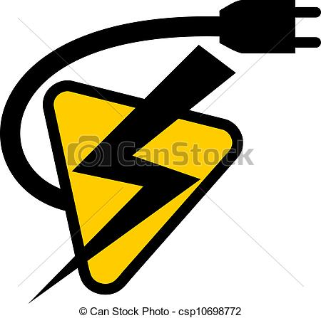 Electric clipart #16, Download drawings