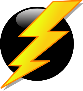 Electric clipart #9, Download drawings