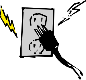 Electric clipart #10, Download drawings