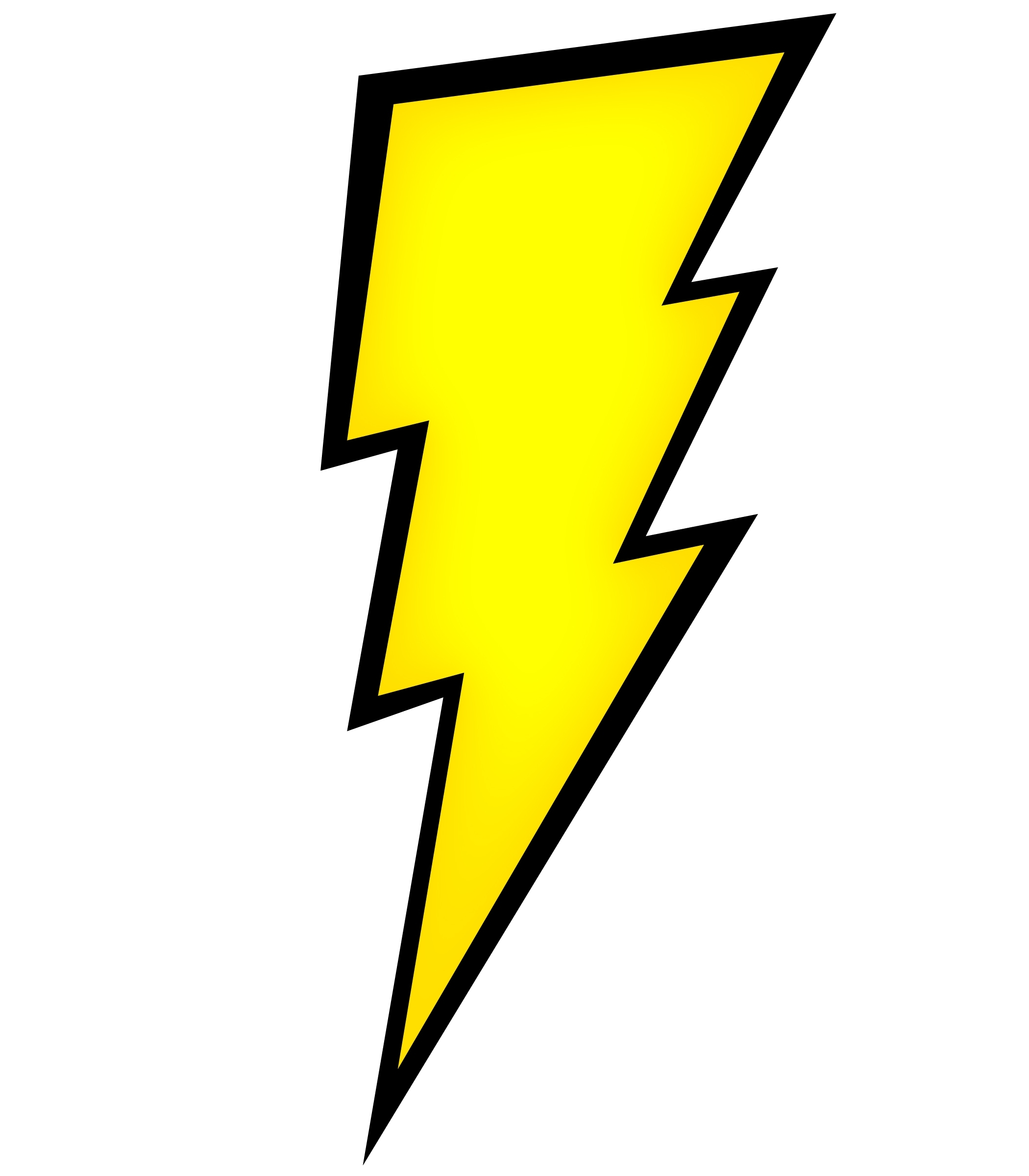 Electricity clipart #7, Download drawings