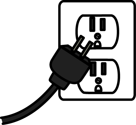 Electricity clipart #19, Download drawings