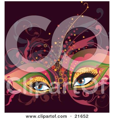 Elegant Beauty clipart #9, Download drawings