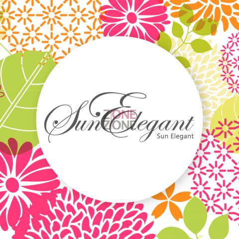 Elegant Beauty clipart #5, Download drawings