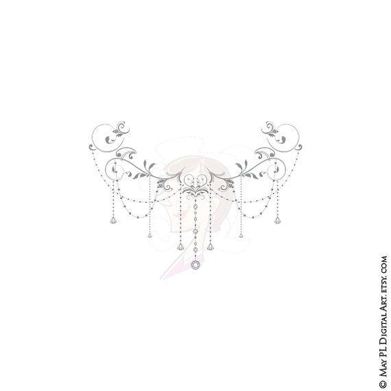 Elegant Beauty clipart #1, Download drawings