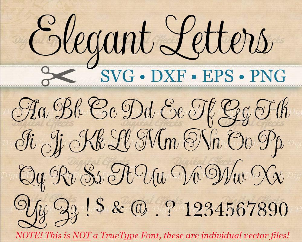 Elegant Beauty svg #13, Download drawings