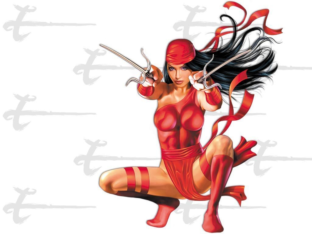 Elektra clipart #4, Download drawings