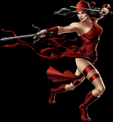 Elektra clipart #12, Download drawings