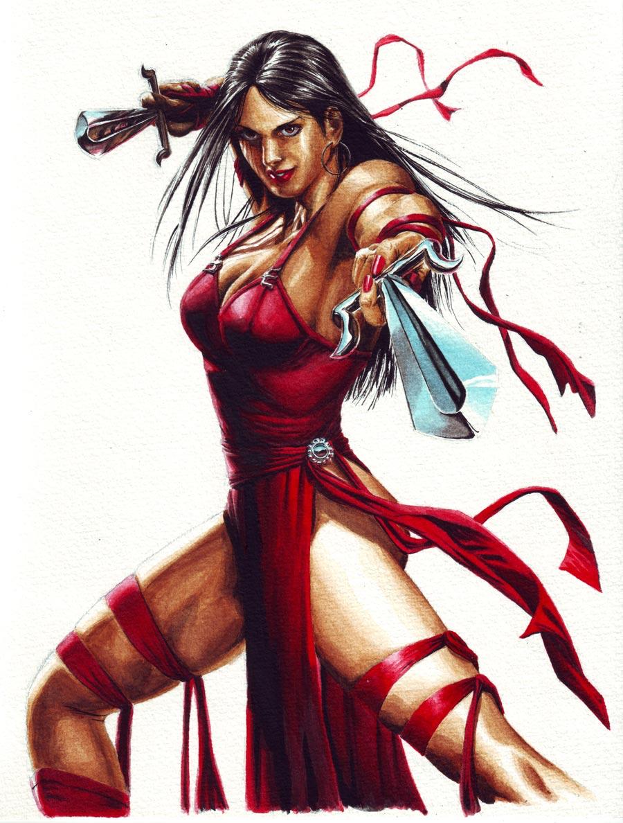 Elektra clipart #7, Download drawings