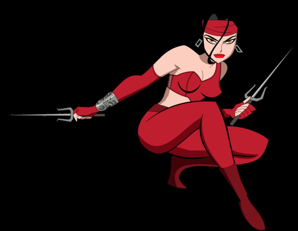 Elektra clipart #16, Download drawings