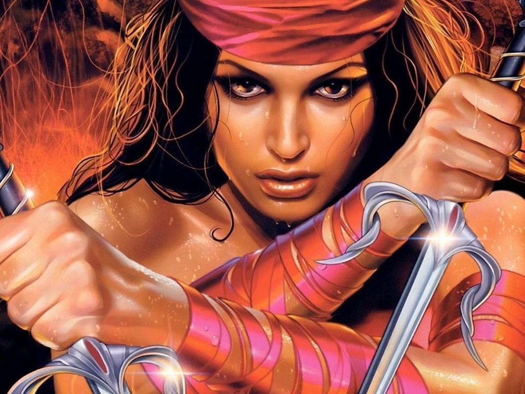 Elektra clipart #8, Download drawings