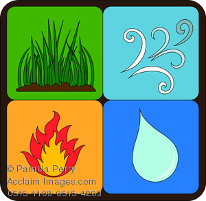 Elements clipart #16, Download drawings