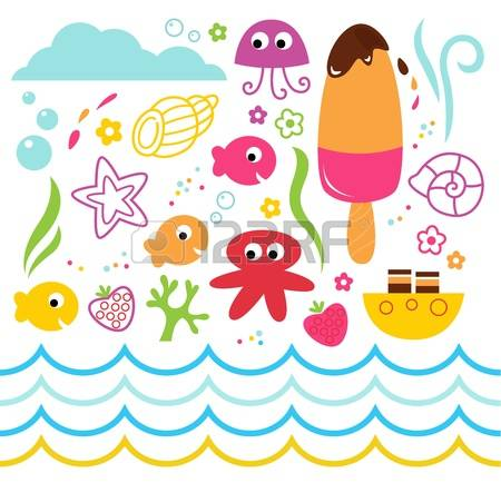 Element clipart #4, Download drawings