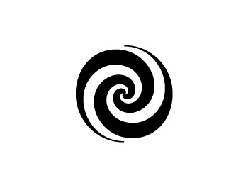 Swirl clipart #4, Download drawings