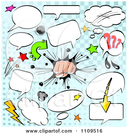 Element clipart #3, Download drawings