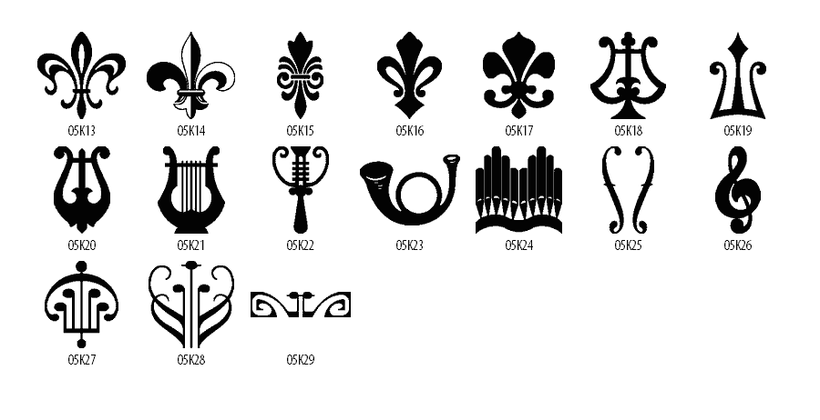 Elements clipart #13, Download drawings