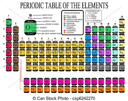 Elements clipart #11, Download drawings