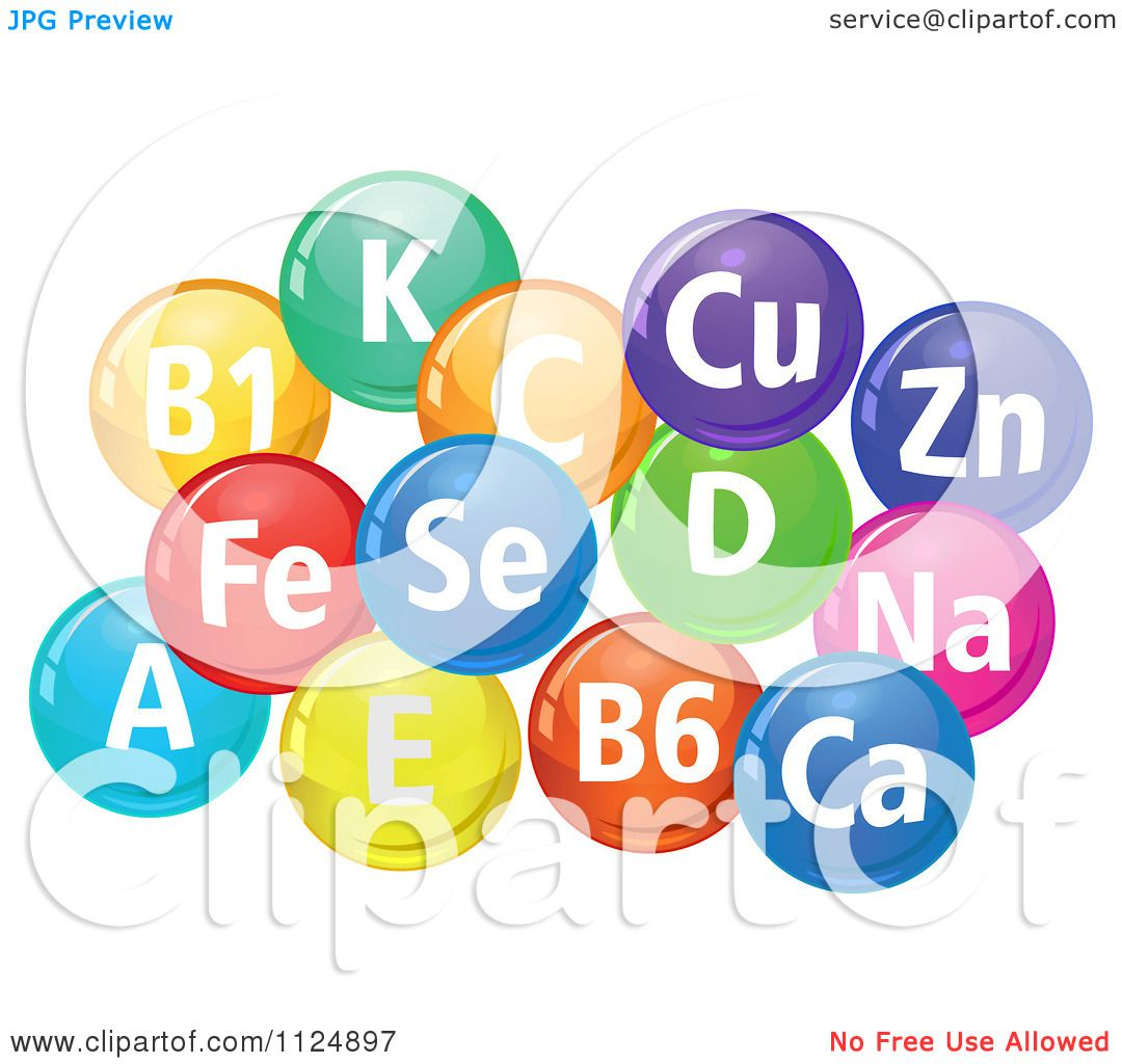 Elements clipart #8, Download drawings