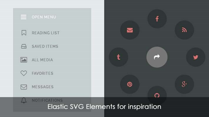 Elements svg #7, Download drawings