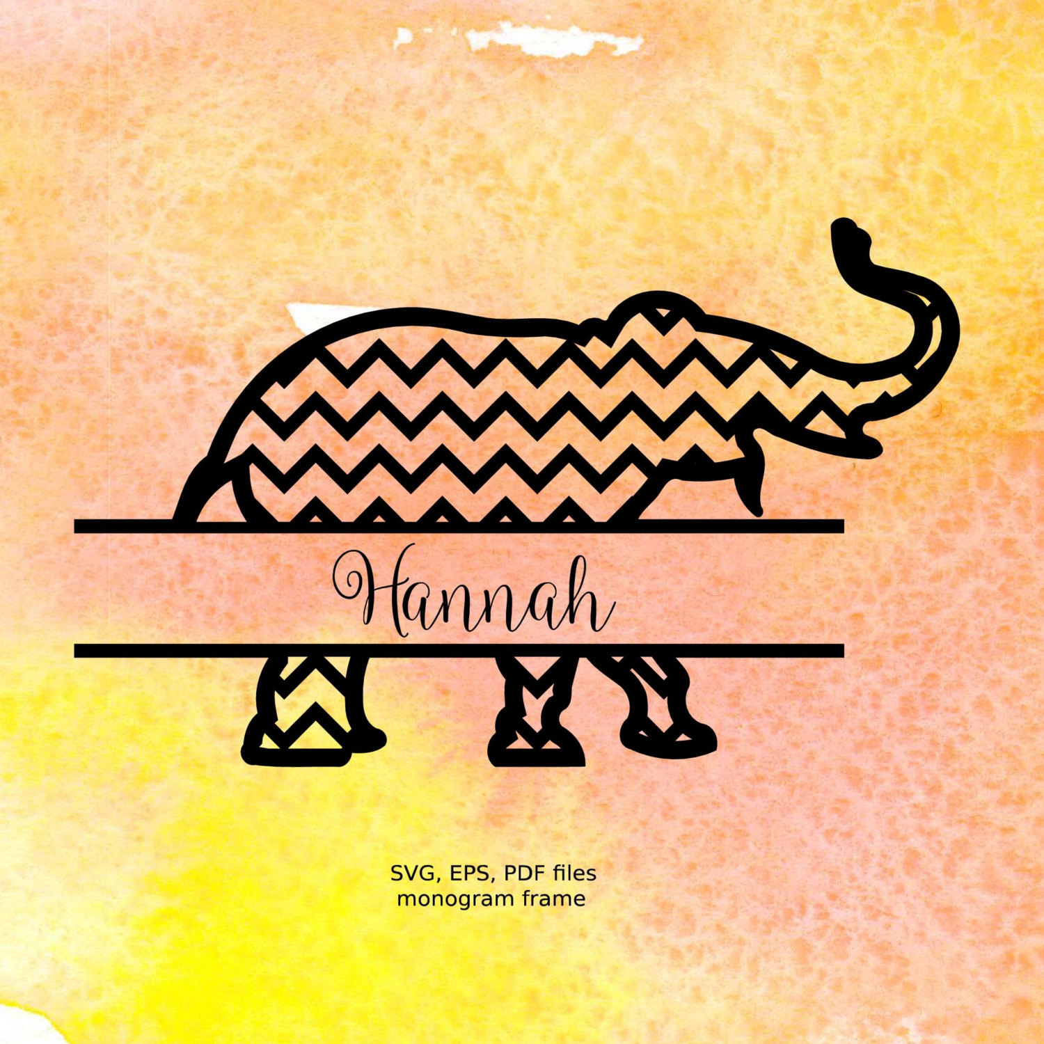 Elephant Seal svg #2, Download drawings