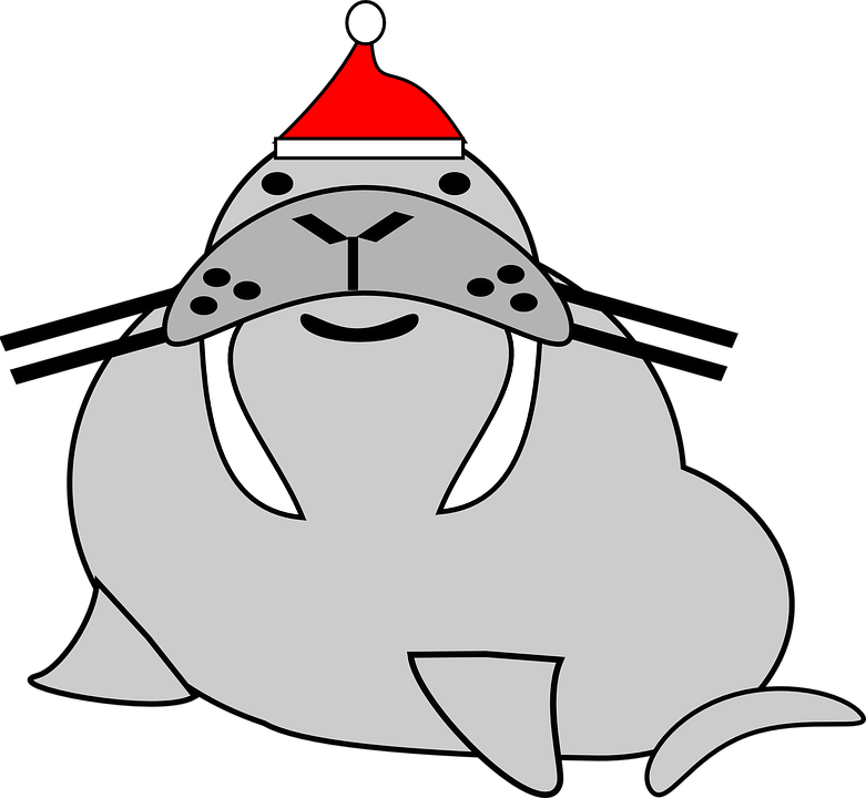 Elephant Seal svg #11, Download drawings