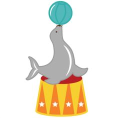 Elephant Seal svg #16, Download drawings