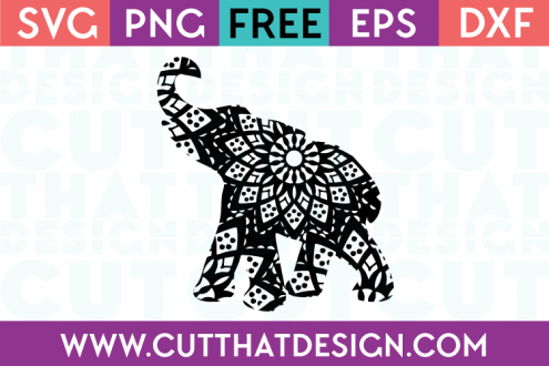 elephant svg free #1053, Download drawings
