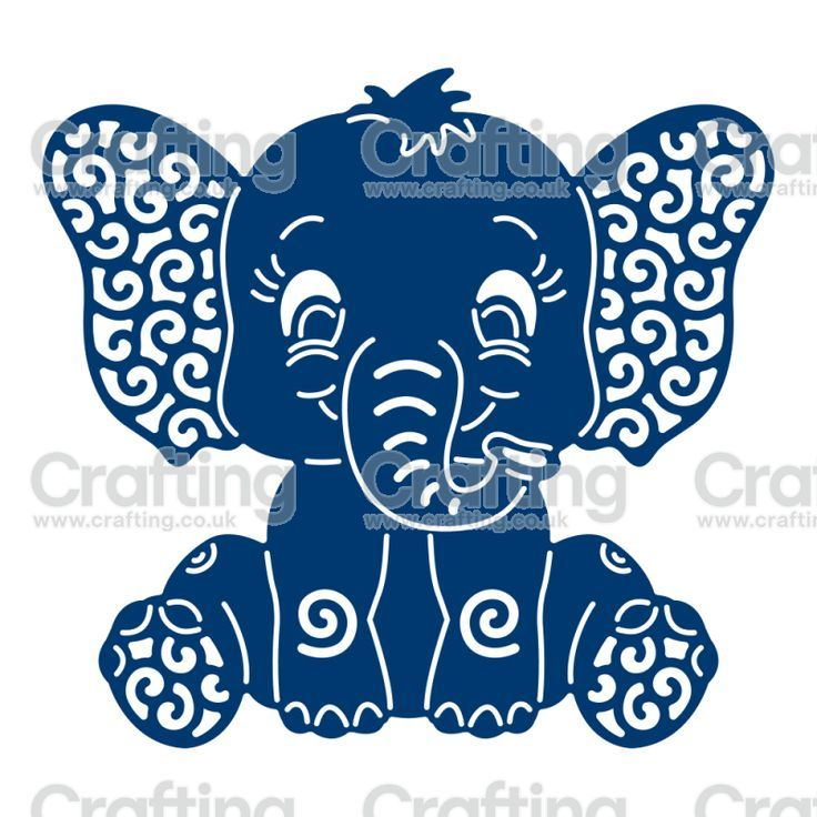 elephant svg free #1051, Download drawings