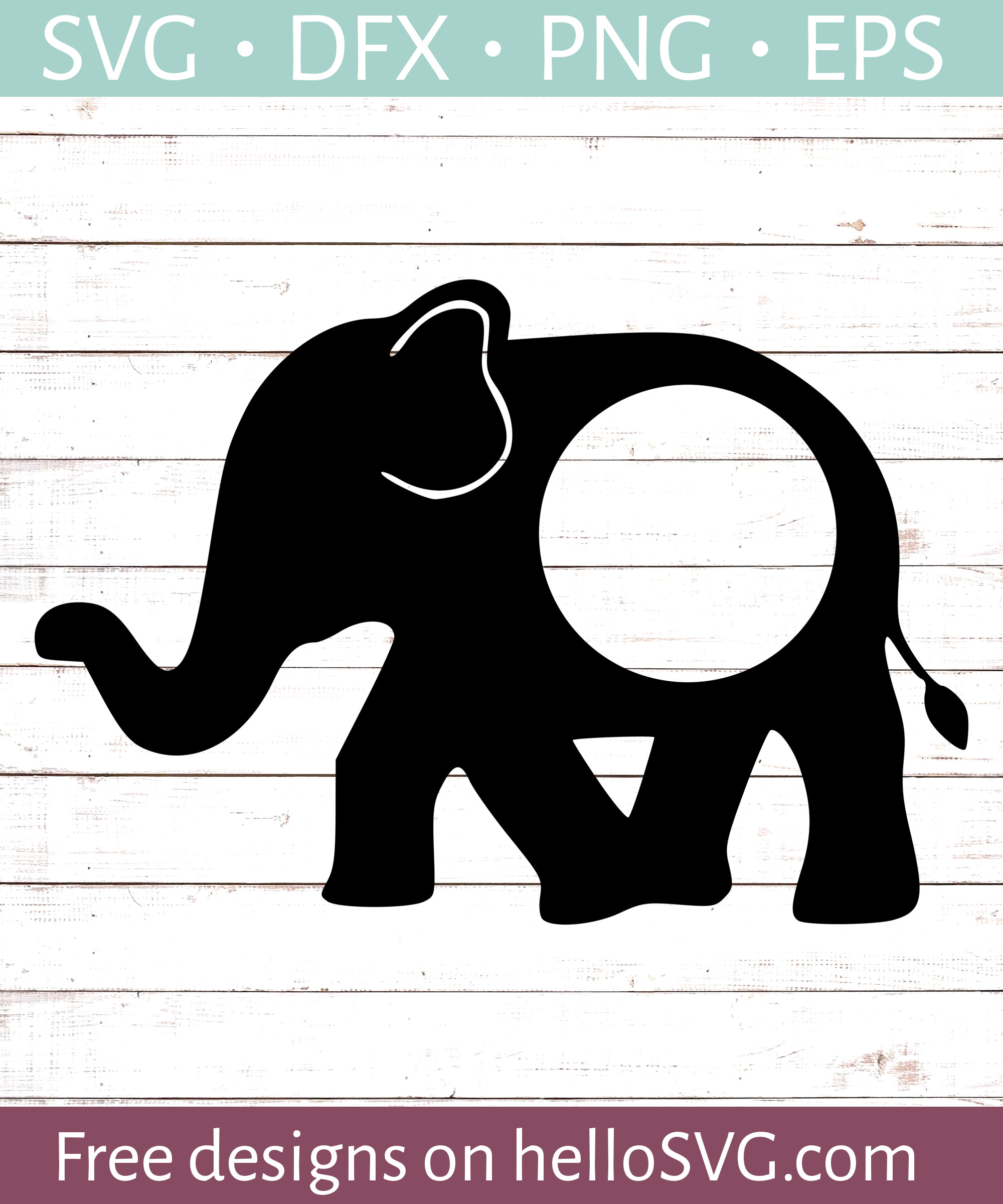elephant svg free #1047, Download drawings