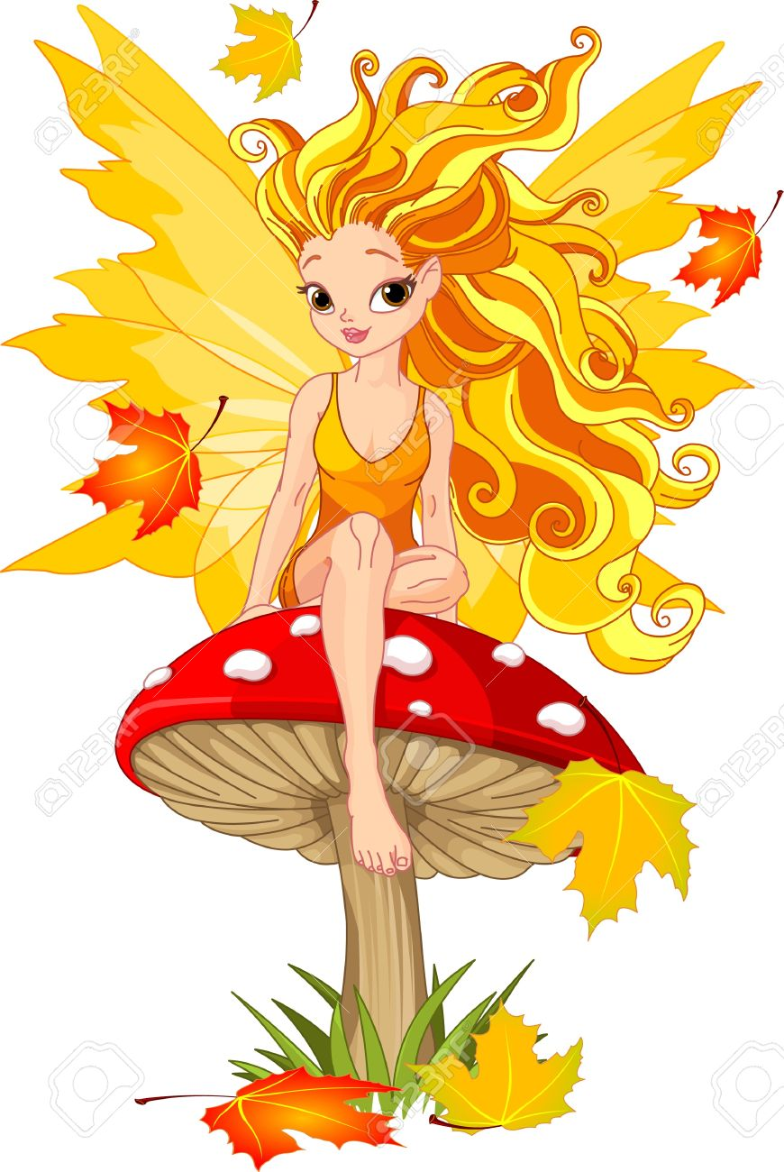 Pixie clipart #14, Download drawings