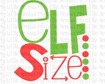 Elf svg #11, Download drawings