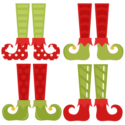 Elf svg #8, Download drawings