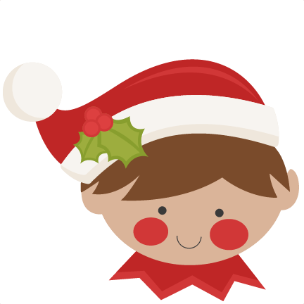 Elf svg #2, Download drawings