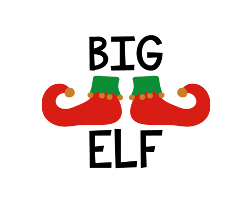 Elf svg #5, Download drawings